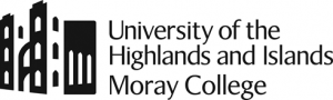 Moray College UHI