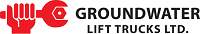 Groundwater Lift Trucks