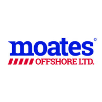 Moates Offshore