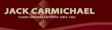 Jack Carmichael Flooring