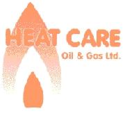 Heatcare