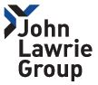 John Lawrie Group
