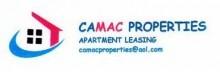 Camac Properties