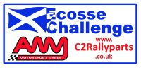 Ecosse Challenge