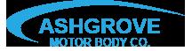Ashgrove-Motorbody-Logo